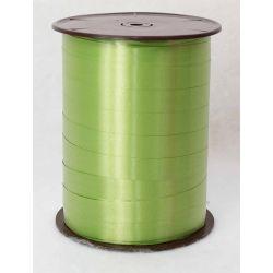 12mm Green Curling Ribbon x 200m