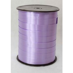 12mm Lilac Curling Ribbon x 200m