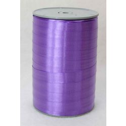 12mm Purple Curling Ribbon x 200m
