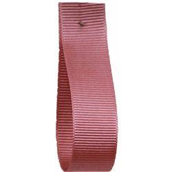 Grosgrain Ribbon 10mm x 20m Colour DUSKY PINK 9260