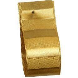 Tiger Ribbon Article 60088 col: 678 Honey Gold