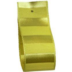 Tiger Ribbon Article 60088 col: 679 Yellow