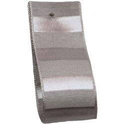 Tiger Ribbon Article 60088 col: 18 Silver
