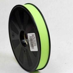 19mm x 100yrds  Mint Textured Curling Ribbon
