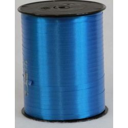 6mm Curling Ribbon 500m in Blue