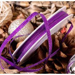 5mm Purple Lame x 100m