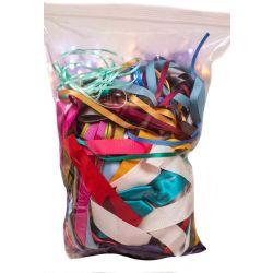 Dye House Waste Ribbon 250grm