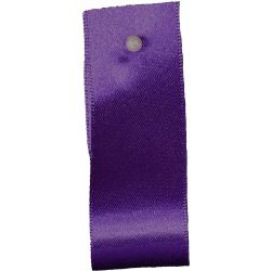 Double Satin Ribbon By Berisfords Ribbons: Liberty (Col 952) - 3mm - 70mm widths