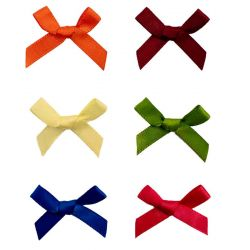 Cross over Bows  x 100