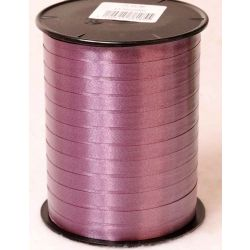 7mm Mauve Curling Ribbon x 500m